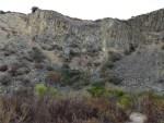 Lake Calavera, Calavera Nature Preserve, Calavera Trail, Carlsbad, San Diego