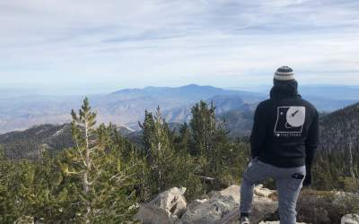 10 Hiking Articles You Must Read