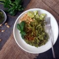 Pesto Thai Hurom 1