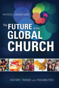 Global church