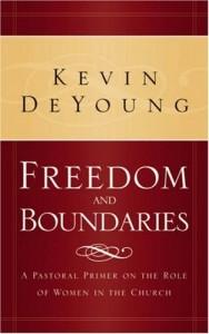 boundaries deyoung