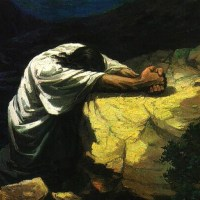 Why do we pray? Seven reasons