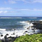 Travelogue | Kauai
