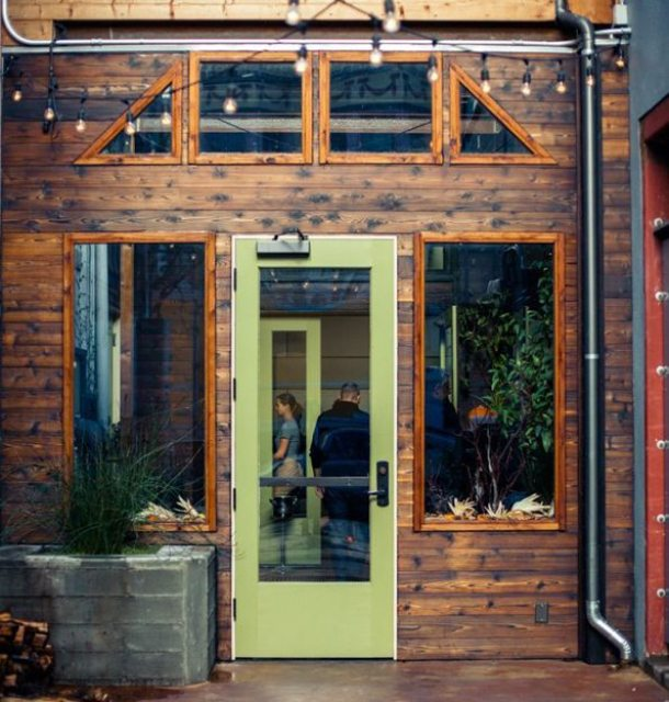 Nopa Kitchen: Where To Eat - The Simple Proof