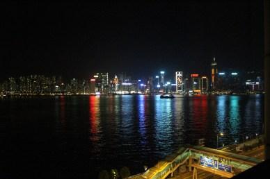Hong Kong 2 010
