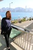 Hong Kong 3 032