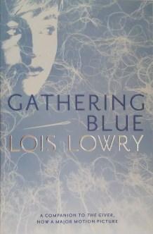 gathering-blue