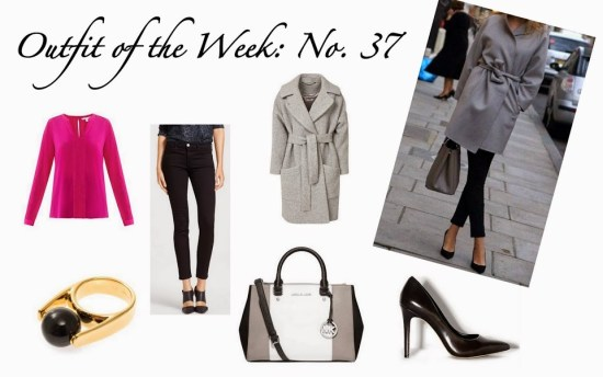 outfit37