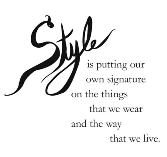 stylelive