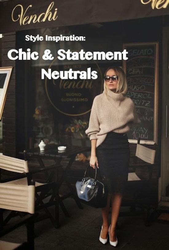 neutralstatement