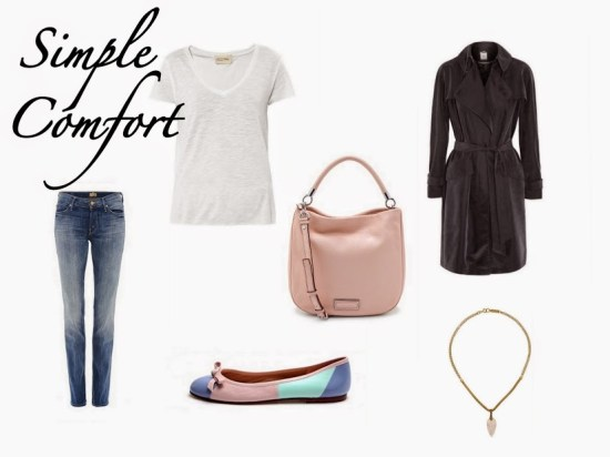 simplecomfort
