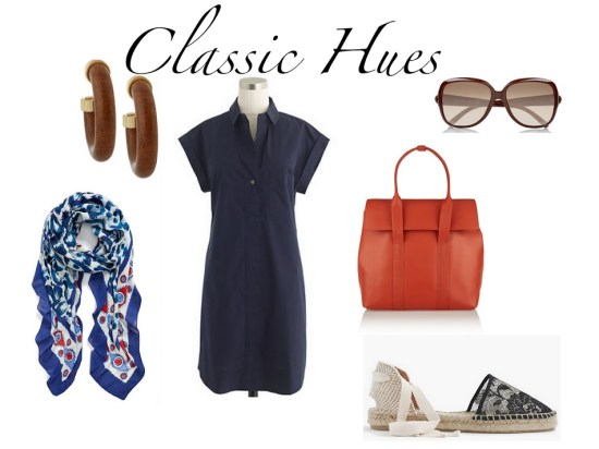 classichues2