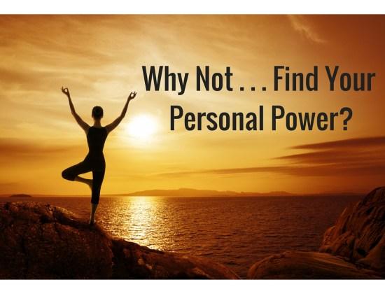 personalpowerimage