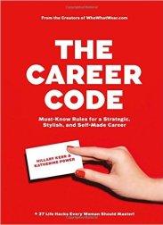 careercode