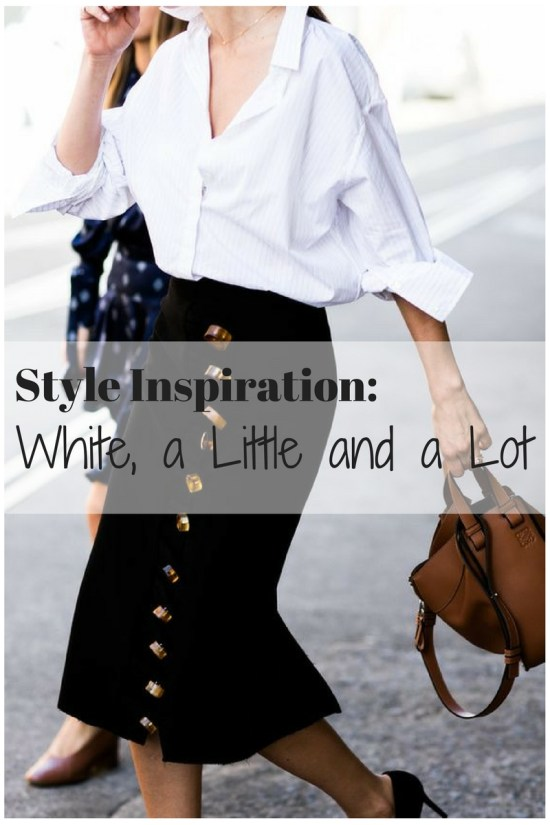 Style Inspiration_