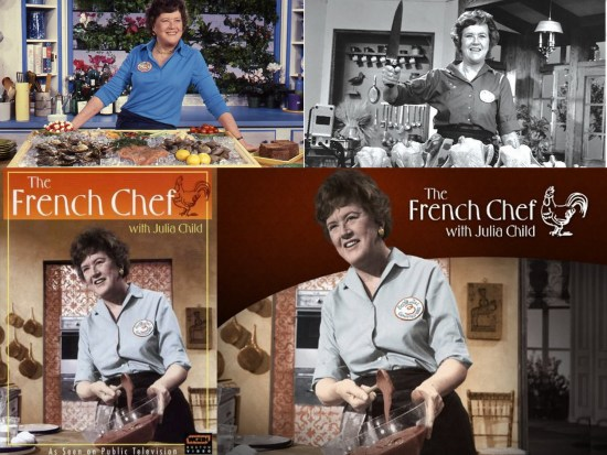 thefrenchchef