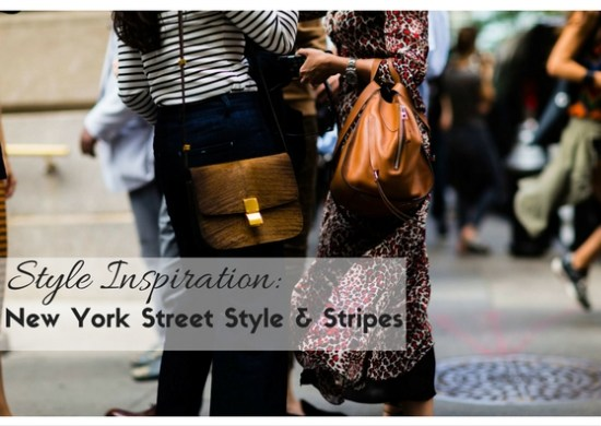 style-inspiration_-3