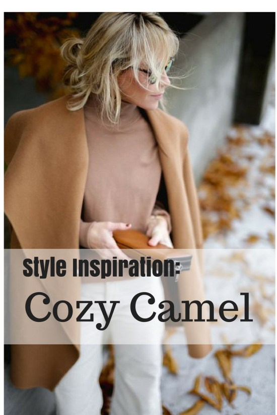 style-inspiration_-4