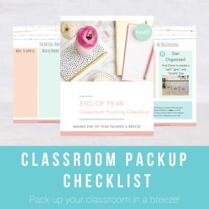 classroom-packup-list-org-bin