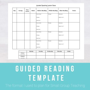 guided-reading-template-org-bin-product