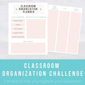 organization-challenge-org-bin