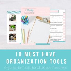 organization-tools-org-bin