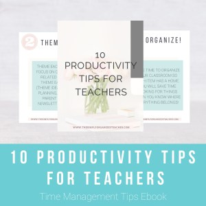 productivity-tips-org-bin
