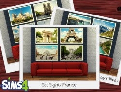 Furniture Downloads The Sims 4 Catalog