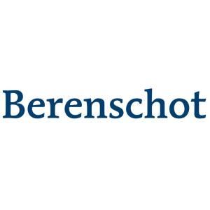 Digital Marketing Referentie Berenschot
