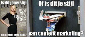 is-dit-de-contentmarketing-van-je-site