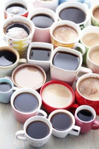 seo-koffie
