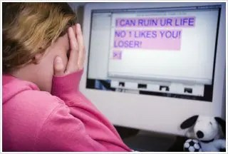 cyber-bullying.preview