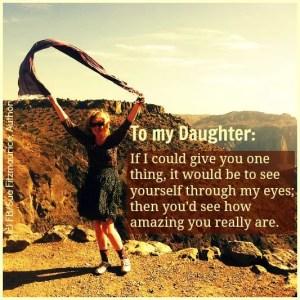 The Single Mom Blog - Wednesday Q&A