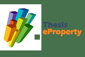 eProperty300x200