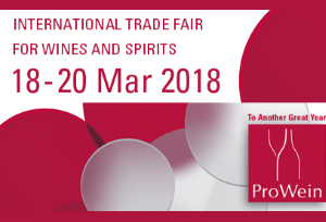 ProWein 2018_resize