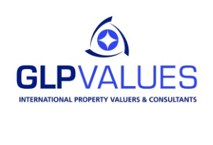 glp_small