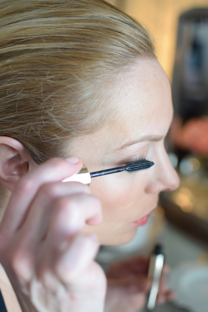 The Sister Project Mascara 101