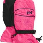 helly-hansen-women-s-alpine-mittens