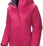 mountain-hardwear-snowburst-trifecta-ski-jacket-3-in-1-waterproof-for-women
