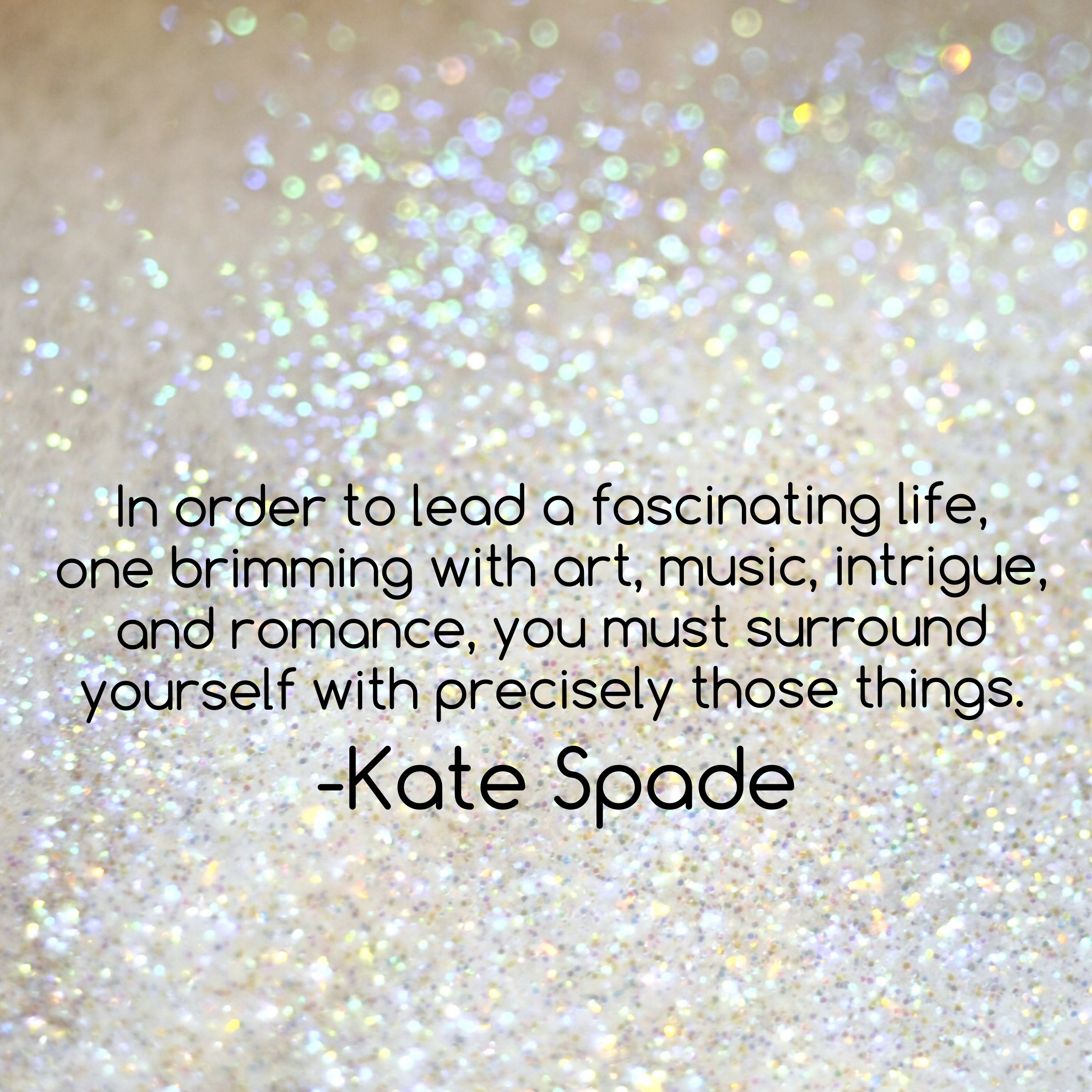 Kate Spade_Quote