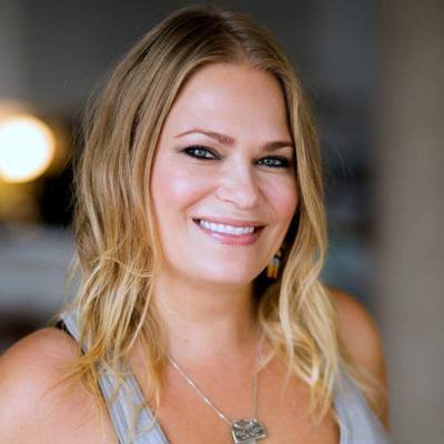 TSP Profiles: Aimee Wertepny of PROjECT