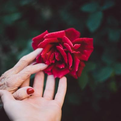 7 Tips For Adult Children of Ailing & Aging Parents