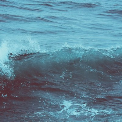 The Waves of Grief