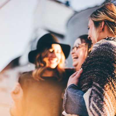 7 Tips For Having Better Conversations