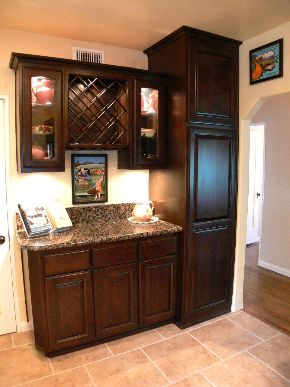 wine cabinet reston | Centerfordemocracy.org