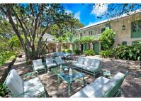 pad_738_527_Fustic-House-Barbados-Olivers-Travels__12_