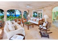 pad_738_527_Fustic-House-Barbados-Olivers-Travels__5_