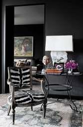 http://interiorsbystudiom.com/zebra-pattern-animal-print-home-decor-interior-design/