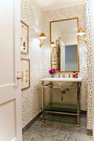 http://interiorsbystudiom.com/leopard-print-cheetah-pattern-home-decor-interior-design/