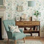 http://www.minimalisti.com/architecture/interior-design/02/laura-ashley-wallpaper-design-ideas.html